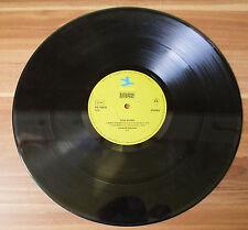 "12"" LP Vinyl Charles Earland - Soul Story GER bellaphon PR10018"