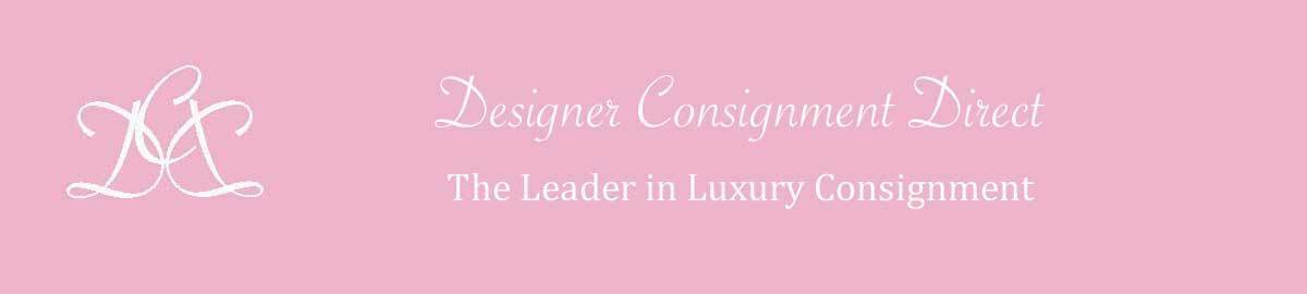Designer Consignment DIrect