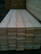 SCAFFOLD BOARDS/PLANKS 3.9m/13ft UNGRADED BOARDS £13.50 EACH DELIVERY AVAILABLE