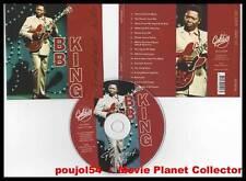 "B.B. KING ""Greatest Hits"" (CD) 2007"
