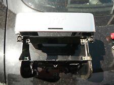 Audi TT MK1 8N 98-06 Centre console radio / Heater surround trim RADIO CAGE