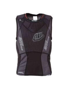 Troy Lee Designs 3800-HW SLVS Protector Vest, Size M
