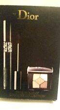 Dior 2-Pc. Diorshow Pump 'N' Volume Set New in box