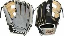 """New listing Rawlings Gold Glove Club Heart of the Hide Series 11.75"""" Infield Glove (2020)"""