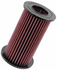 E-2020 K&N Air Filter fit NISSAN Frontier 2.5L L4 DSL
