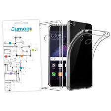 "Coque de protection souple silicone transparente pour mobile iPhone SE 2020 4.7"""