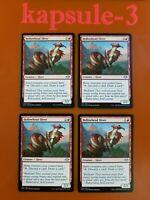 4x Hollowhead Sliver | Modern Horizons | MTG Magic Cards