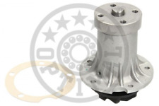 OPTIMAL Wasserpumpe MERCEDES-BENZ /8 (W114), /8 (W115), G-KLASSE (W4 AQ-1372