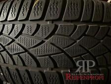 Dunlop Winter Sport 3D (AO) Winterreifen 265/40 R20 104V DOT 14 7mm 1469-A