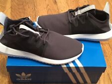 4f8339d9d6898f Women s Adidas Originals Tubular Viral2 W Utility Black White BY9745 Size 6  NEW
