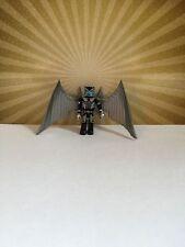 Marvel Minimates Uncanny X-Force Archangel CHEAP Intl Ship