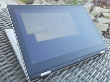 Dell Inspiron 13 2-in-1 Touch Notebook Convertible FullHD Touchscreen  7348