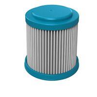 Black  Decker vpfe20-xjBroom Gen 10Refs Replacement Filter for Vacuum Clean