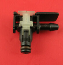 EcoDiesel 3.0L Diesel Fuel Injector Return Fitting Elbow - Ram Grand Cherokee