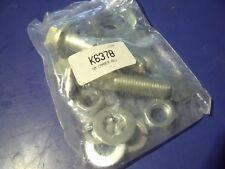 Suspension Strut Mounting Kit-Lower Strut Mounting Kit Moog K6378 ,NAPA 264-3639