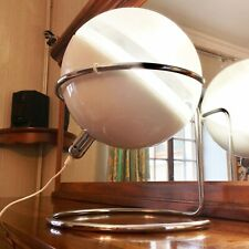 Lampe Focus de Fabio Lenci Harvey Guzzini 1968