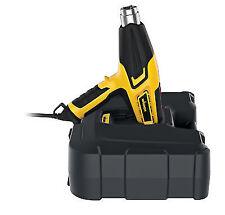 WAGNER Paint Heat Gun Furno 750 2000w -