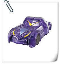 Masked Kamen Rider Drive Shissou Drive Mini Car Midnight shadow candy toy not DX