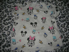 TOP Disney for Girl 6-9 months H&M