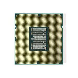 Intel Xeon X5670 SLBV7 6x 2.93 GHz Six-Core 6-Core | Mac Pro & Server Upgrade