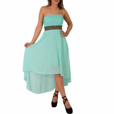 Fashion Bug Short Party/Cocktail Dresses for Women