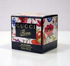 GUCCI FLORA BY GUCCI PROFUMO DONNA EAU DE PARFUM EDP 30 ML SPRAY