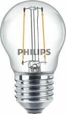 Philips LED warm white 25W/2700K 6 Pack
