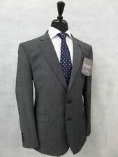 Trajes de hombre en color principal gris talla 48