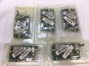 Motorola PMUF6410D RF board JEDI HT1000 JT1000 MTS2000 MT2000 800 rf 821-824 Mhz