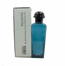 EAU DE NARCISSE BLEU BY HERMES EAU DE COLOGNE SPRAY 100 ML/3.3 FL.OZ. (T)