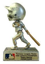 FANTASY BASEBALL BOBBLE HEAD TROPHY AWARD BOBBLEHEAD