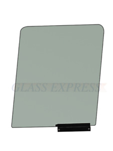 NAVISTAR 4300-8600 (01-18) LEFT DOOR GLASS