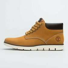 Timberland Boots | Chukka Wheat UK 7/8/9/10/11/12 | 100% GENUINE | Free Delivery