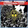 Queensryche - Operation: Mindcrime [CD]
