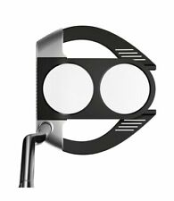 Odyssey Stroke Lab OS Putter 2-Ball Fang Right Hand NEW 11421