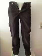 G-Star Original Raw 5636 S.C. Comwood Denim Herren Jeans Hose W30 L32 Kort!