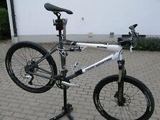 "Mountainbike FULLY ROCKYMOUNTAIN SLAYER RH 20,5"" Baujahr 2003"
