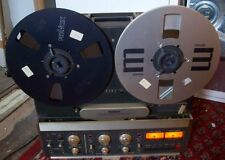 Tonbandgerät REVOX B77 Mk II