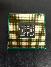 Intel Core 2 Duo E7600 3.06GHz/3M/1066/86 (SLGTD) Prcessor