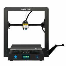 Anycubic 3D Printer Mega X (300 x 300 x 305)