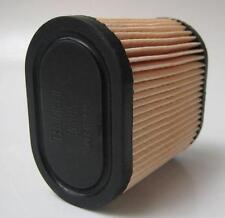 1/5 Losi 5IVE Air Filter Tecumseh Replacement filter fit Senad Short & Area RC