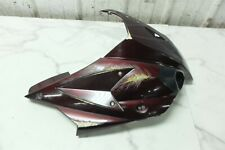 07 Hyosung UM GT 650 UM650 GT650 S front right upper cowl fairing side cover