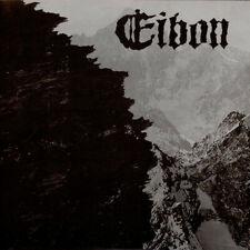"""Eibon - Eibon (Vinyl 12"""" - 2011 - IT - Original)"""
