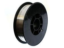 5kg Schweißdraht 308 LSi für Edelstahl VA 1,0mm Rolle Draht MIG K200 schweißen