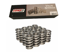 Comp Cams 26926-16 Dual Valve Springs Set for Chevrolet LS 4.8 5.3 6.0 6.2