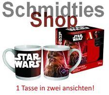 Star Wars™- CHEWBACCA™ Tasse 1 teilig