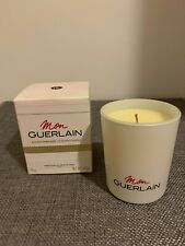 Guerlain Mon Bougie Parfumee Scented Candle 75g