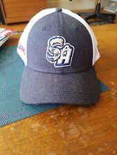 MILB San Antonio Missions New Era 39Thirty Nep Hat Cap Sz L/XL NWOT
