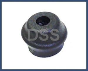 Genuine BMW Z3 Antenna Base Grommet Seal Upper OEM (99-00) 65218411562
