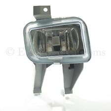 VAUXHALL ASTRA F MK3 1994-1998 FRONT FOG LIGHT LAMP DRIVERS SIDE O/S